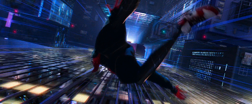 Spider-Man.Into%2Bthe%2BSpider-Verse.2019.1080p.WEB-DL.LATiNO.ENG.H264.AC3-EVO-05028.png