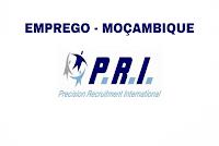 A PRI está a recrutar um Técnico de GIS (m/f) para Maputo, em Moçambique.