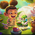 Tải Island King Mod Online Full Spin + Coin Cho Android/ios/pc
