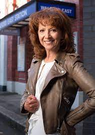 Bonnie Langford Net Worth, Income, Salary, Earnings, Biography, How much money make?