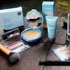 Cara Memakai MakeUp Wardah Bagi Pemula Lengkap Step By Step