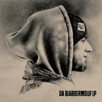 [2015] Da BlabberMouf LP