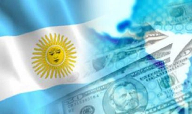 La economía argentina se explica a través de tres grandes periodos / WEB