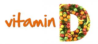 Sembuhkan Penyakit Jantung Dengan Vitamin D