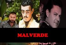 Telenovela Malverde Capítulo 18 Gratis HD