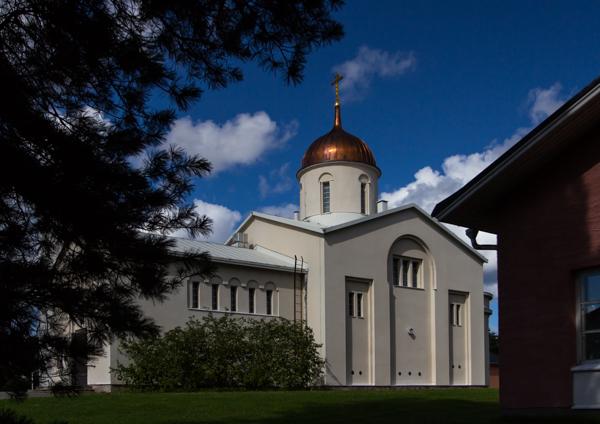 valamon ortodoksikirkko_