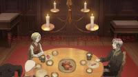 2 - Ookami to Koushinryou II | 12/12 + Especiales | BD + VL | Mega / 1fichier