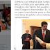 Presidente Maduro celebra que Vaticano apruebe uno de los milagros del Doctor José Gregorio Hernández