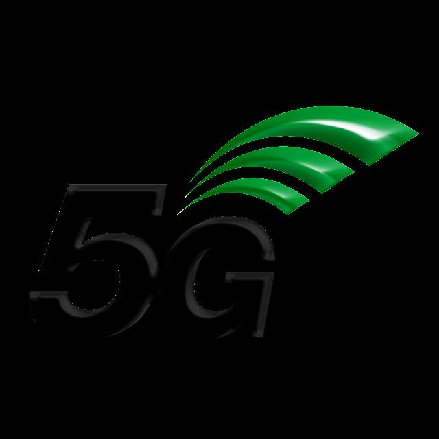 5G-logo-3GPP