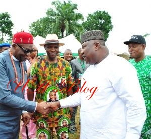 Ohanaeze to conduct head count of Igbo people in FCT
