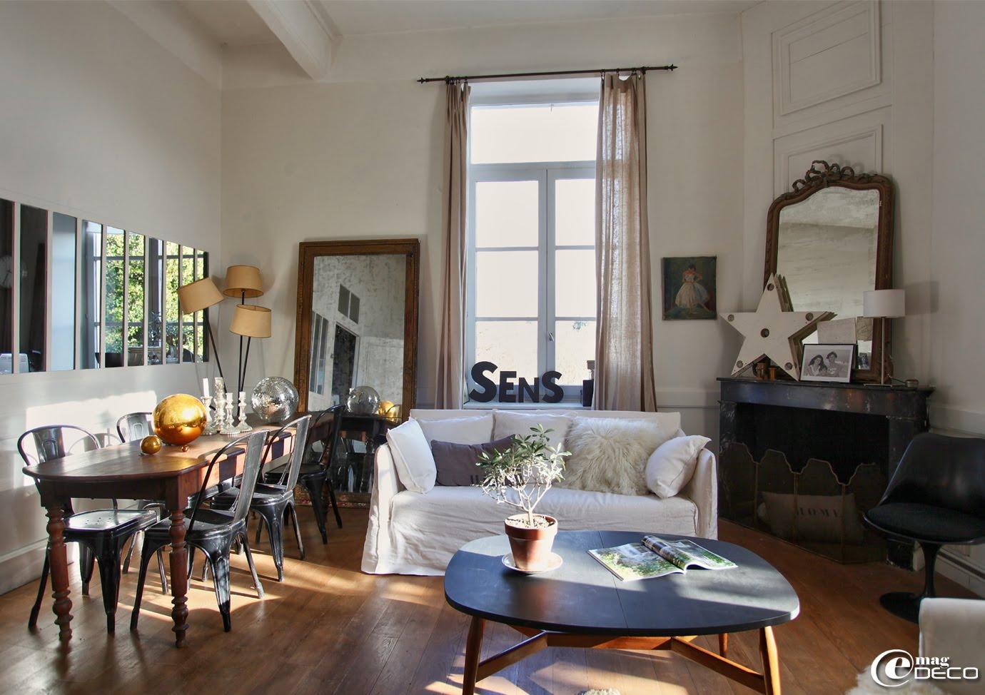 Tableau Decoration Interieur Belgique | Move Interieur Meubles ...