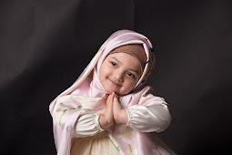 8 Rekomendasi Nama Bayi Perempuan Islami