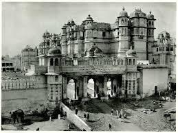 history of india in hindi भारत के इतिहास