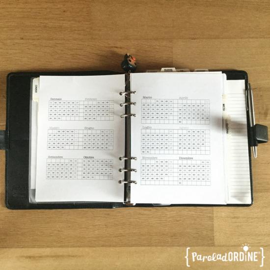 paroladordine-tempo-agenda-anno