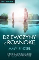 https://www.czarnaowca.pl/kryminaly/dziewczyny_z_roanoke,p701607403