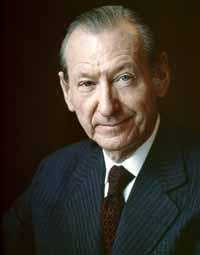Waldheim-un-sg