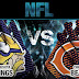 LIVE STREAM NFL 2017 Minnesota Vikings vs Chicago Bears