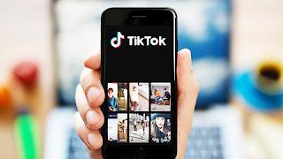 Cara Menyimpan Video TikTok Tanpa Watermark di Android Tanpa Aplikasi