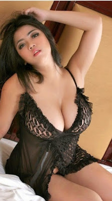 http://situsceritadewasaterseru.blogspot.com/
