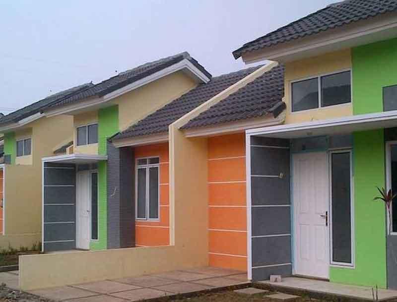 7000 Desain Interior Rumah Kpr Gratis