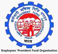 EPFO Recruitment 2019 For 2189 Social Security Assistant