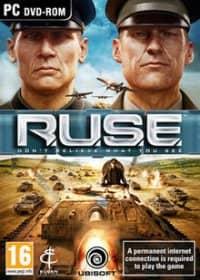 تحميل R.U.S.E للكمبيوتر