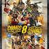 Download Comic 8: Casino Kings part 2 (2016) WEBDL Full Movie