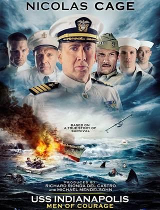 Download Free Movie USS Indianapolis - Men of Courage (2016) BluRay 1080p 720p 480p - www.uchiha-uzuma.com