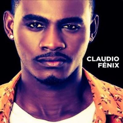 Cláudio Fénix feat. Badoxa - Casolar (Zouk) 2019