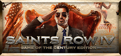 saints-row-iv-game-of-the-century-edition-pc-cover-www.ovagames.com