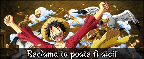 AnimeRoNews