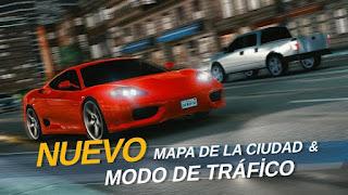 Descargar Real Car Parking 2 MOD APK Dinero ilimitado Gratis para android 2020 3