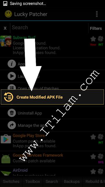 get free pro version of any app,tips,tricks,urdu,it,education