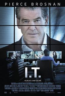 Nonton Film I.T (2016)