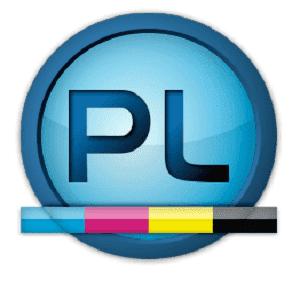 برنامج Photoline
