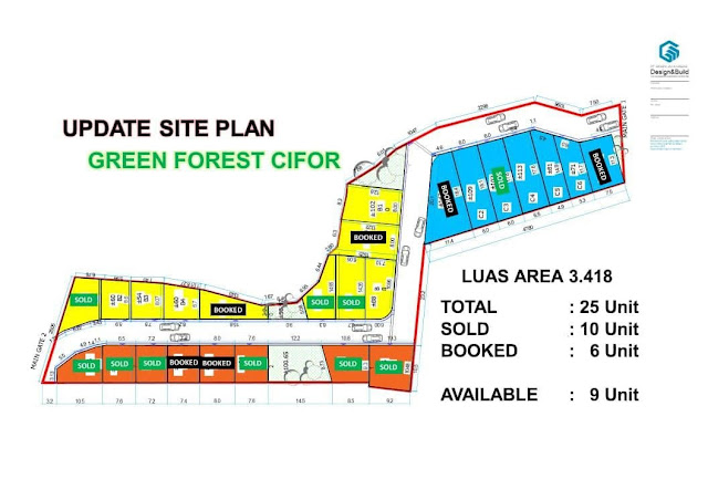 GREEN-FOREST-CIFOR-11