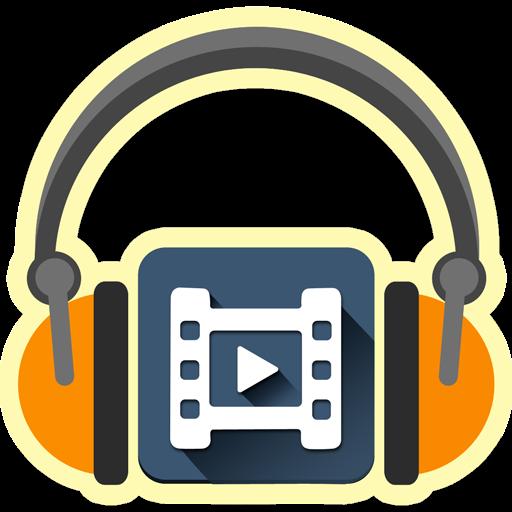 Video MP3 Converter Cut Music 1.35 | Unlocked APK