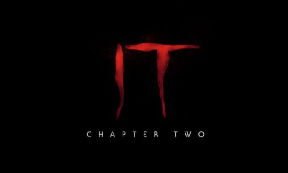 It Chapter Two Movie in Hindi (2019) Download | 480p (550MB) | 720p (1GB)