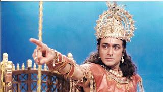 Mahabharat 1988 All Episodes Download