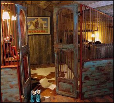 cowboy bedroom decor bedroom