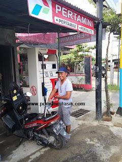 Peluang Bisnis Menjanjikan di Kampung dan di Kota