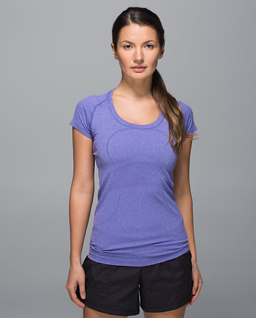 lululemon iris-swiftly-ss
