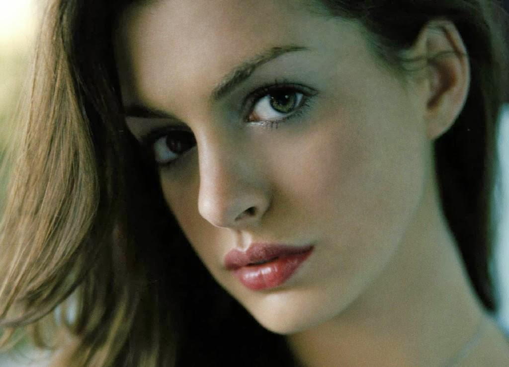 All 4u HD Wallpaper Free Download : Anne Hathaway ...