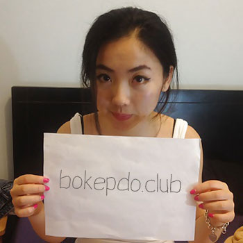 Bokepdo Terbaru, www Bokep do Club, Bokepdo Blue