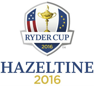 Ryder Cup 2016 en direct sur Internet VPN