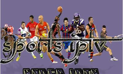 iptv free sports m3u channels playlist 26/03/2020