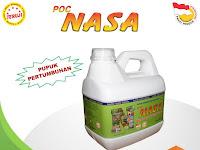 Agen Distributor Jual Pupuk Nasa Di Pagar Alam