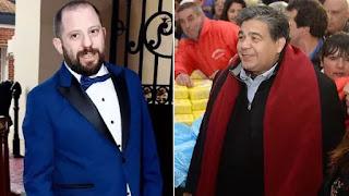 Ambos dirigentes fueron rechazados para participar en octubre. Sin embargo, el intendente de José C. Paz apeló a la Cámara Electoral