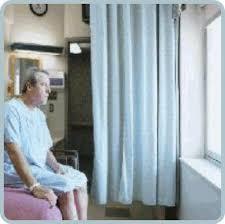 Motivasi: Kisah Tentang Jendela Rumah Sakit