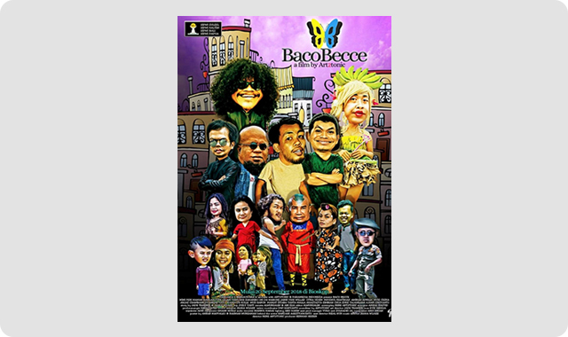 https://www.tujuweb.xyz/2019/05/download-film-baco-becc-full-movie.html